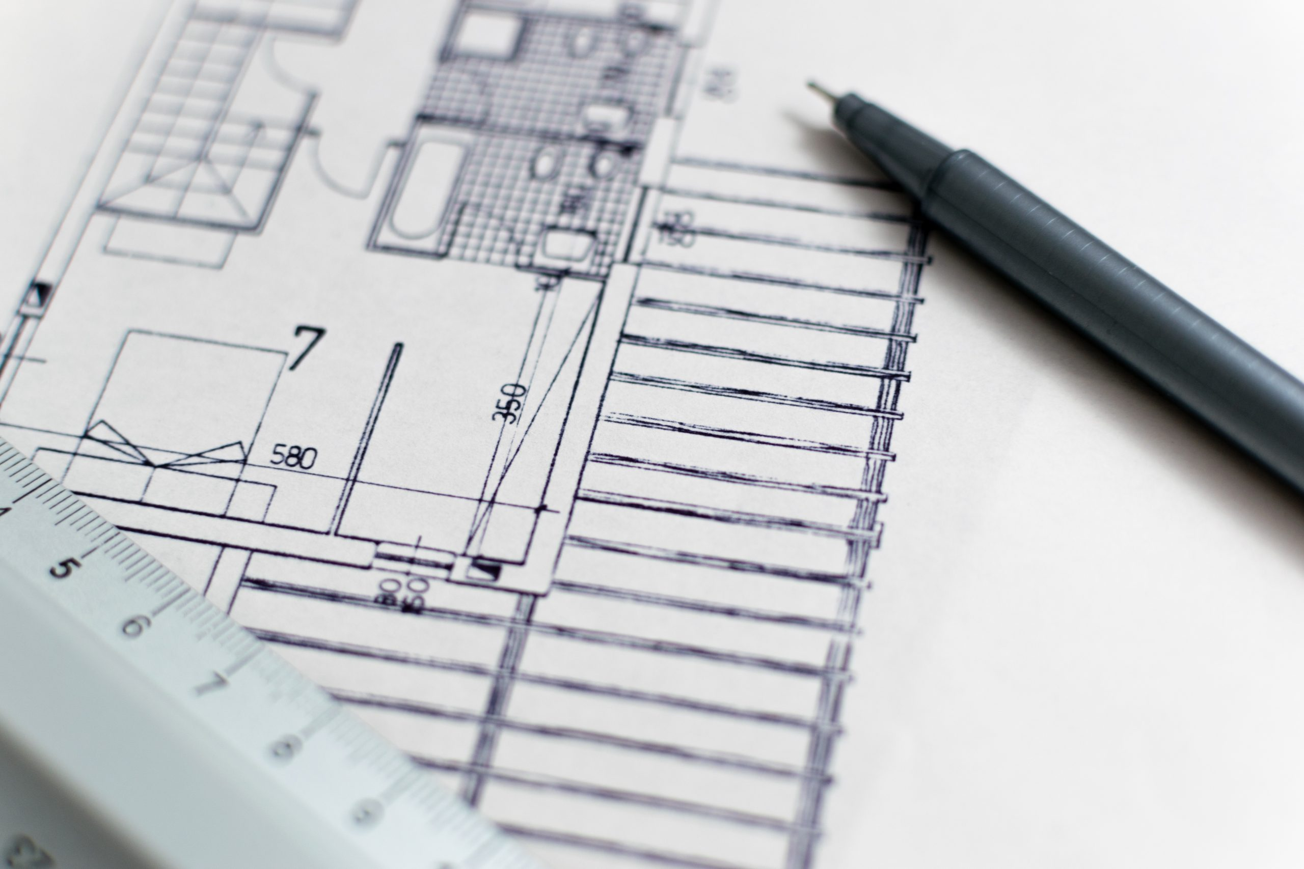 architecture-1857175