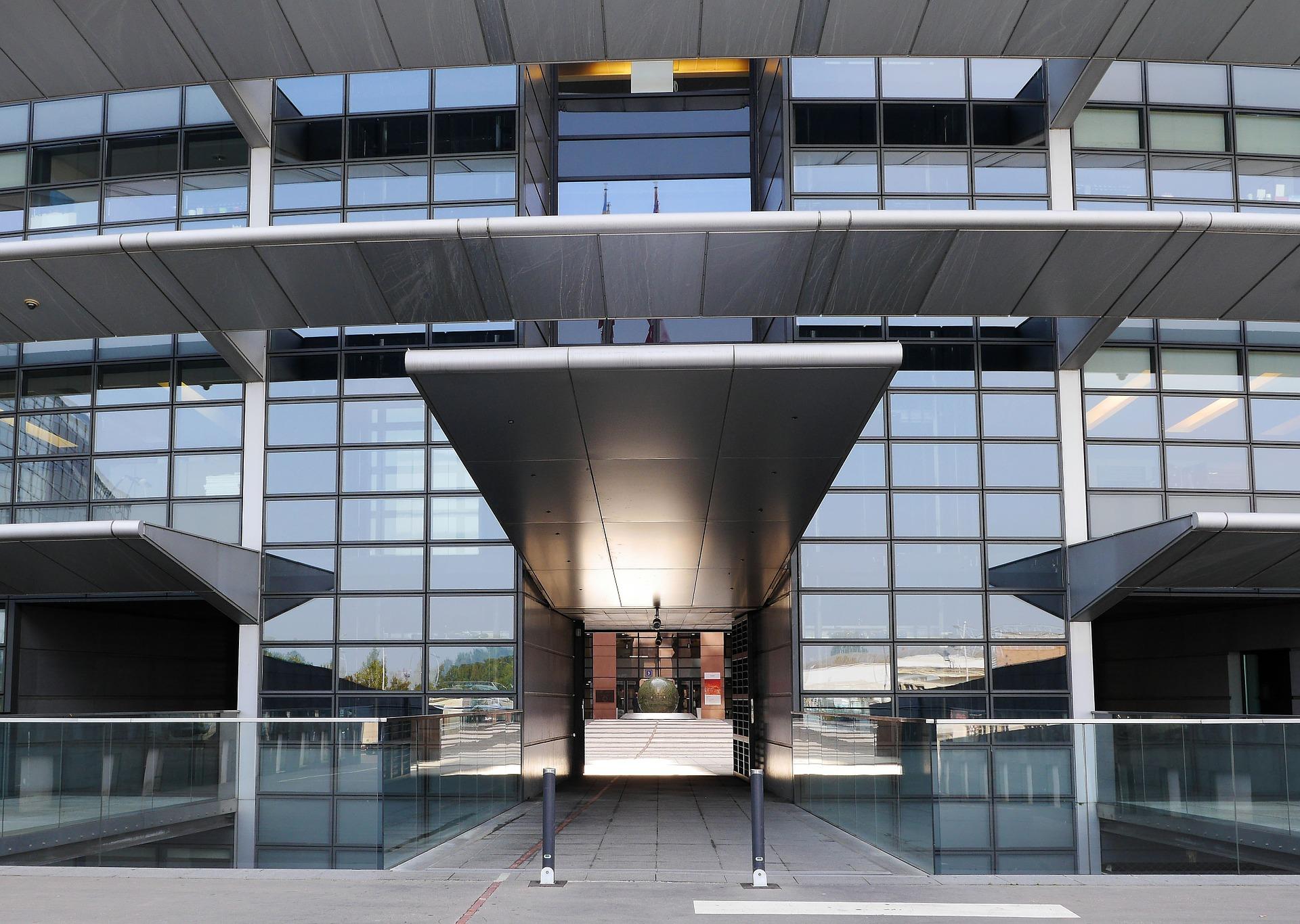 Règles d'urbanisme à vérifier pour des travaux conformes aux attentes de l'administration